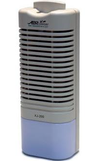 AIR COMFORT XJ-200